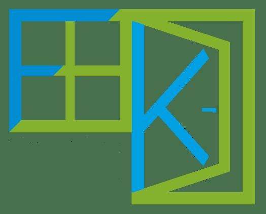 Fenster | Türen | Rolläden - Fenster Klein Alzey